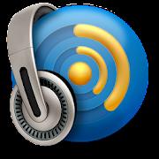 Radyo Dinle - Kesintisiz Müzik - Tüm Radyolar