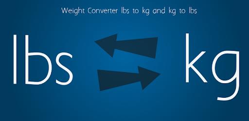 2 libras cuantos kilos