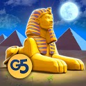 Jewels of Egypt: Gems & Jewels Match-3 Puzzle Game icon