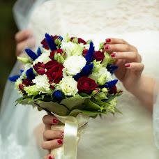 Wedding photographer Alena Boldueva (AlenaBoldueva). Photo of 06.12.2015