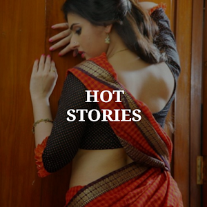 Hot Story (Majedaar Kahaniya) for PC