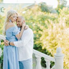 Wedding photographer Svetlana Sokolova (sokolovasvetlana). Photo of 01.08.2017