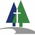Pine Street Baptist Church icon