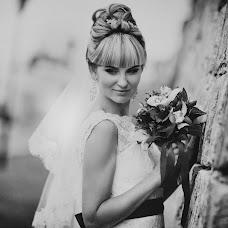 Wedding photographer Andrey Savochkin (Savochkin). Photo of 20.03.2018