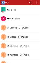 bible apk free download offline