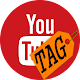 Download Youtube Tool For PC Windows and Mac