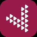 Voxpopme - Paid Video Surveys icon