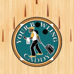 Your Bowling Caddy