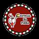 Central da Pizza for PC Windows 10/8/7