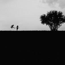 Kāzu fotogrāfs Christian Macias (christianmacias). Fotogrāfija: 02.09.2019