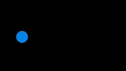junny créatrice de lampe en béton sur france 3 centre val de loire