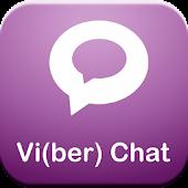 Vi-chat