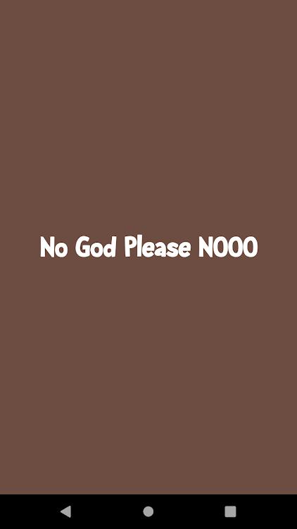 λίστα των ιστοτόπων γνωριμιών της Γκάνας