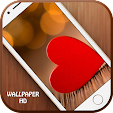 Album Love .. file APK for Gaming PC/PS3/PS4 Smart TV