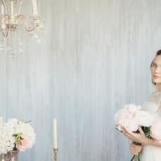 Wedding photographer Olga Novak (Nowak). Photo of 28.09.2015