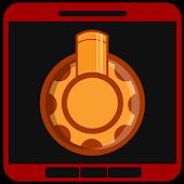 Mini 4:Oruboru