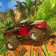 US Grand Monster Truck Racing Extreme Android apk