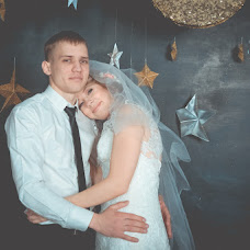 Wedding photographer Aleksandr Zareckiy (Azaretsky). Photo of 10.06.2014