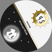 ROIN Equinox 1.0 Icon
