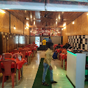 New Szechuan shack, Pimple Gurav, Pune logo