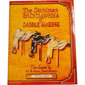 ENCYCLOPEDIA OF SADDLE vol 3