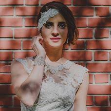 Wedding photographer Karen Mireles (KarenMireles). Photo of 29.12.2016