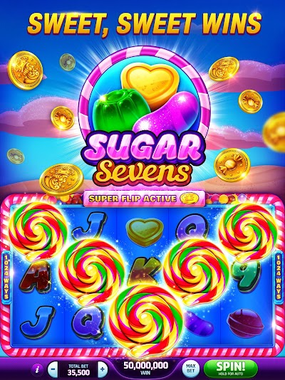 Beste paypal online casino