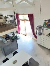 Maison 6 pièces 202 m2