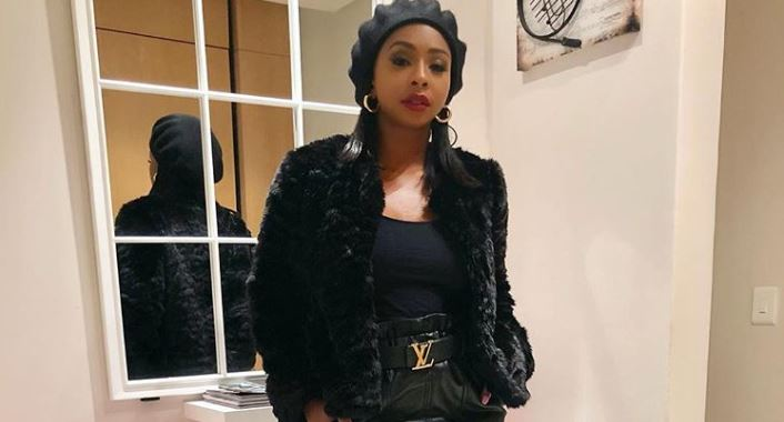 Image result for BOITY's 29th birthday