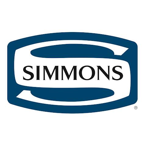 Simmons代購文章主圖一