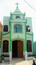 Photo: Piúma - Igreja de São Pedro