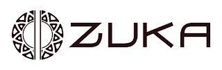 Zuka Data Science