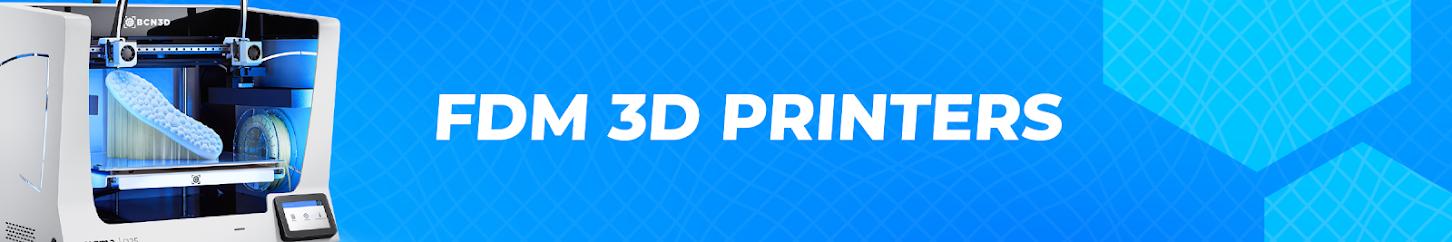 Sale FDM 3D Printers
