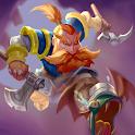 Dwarf Journey icon
