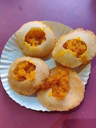 Shyam Sweets photo 15