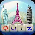 World Quiz: Know The World icon