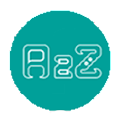 A2z Android Pettikadai icon
