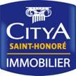 Logo de CITYA SAINT HONORE CANNES
