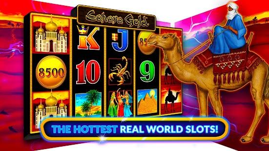 casino slots online free spiele hearts