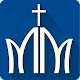 CSI MMCHMS - Church Management System APK