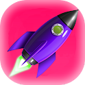 Phone Cleaner-Speed Booster icon