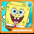 SpongeBob M.. file APK for Gaming PC/PS3/PS4 Smart TV