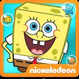 SpongeBob Moves In file APK Free for PC, smart TV Download