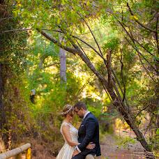 Wedding photographer Juanjo Domínguez (juanjodominguez). Photo of 05.11.2018