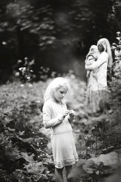 Свадебный фотограф Наталия Чингина (Fotoletto). Фотография от 15.08.2015