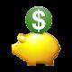 Fair Allowance (app)