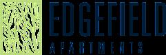 Edgefield Apartments Homepage