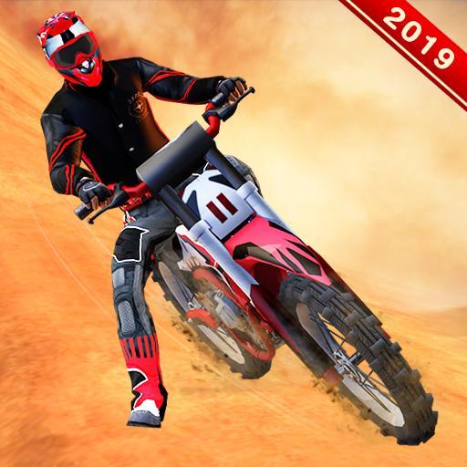 Bike Racer 2019