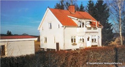 Photo: Nygård 2000