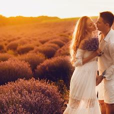 Wedding photographer Dmitriy Babin (babin). Photo of 28.07.2017